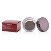 Ombre Iridescente Cream To Powder Iridescent Eyeshadow - #07 Silver Plum (7g/0.2oz)