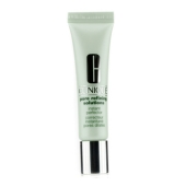 Pore Refining Solutions Instant Perfector - Invisible Deep (15ml/0.5oz)