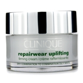 Repairwear Uplifting Firming Cream (Dry Combination to Combination Oily) (50ml/1.7oz)