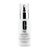 Even Better Skin Tone Correcting Lotion SPF 20 (Combination Oily to Oily) (50ml/1.7oz)