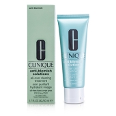 Anti-Blemish Solutions All-Over Clearing Treatment (50ml/1.7oz)