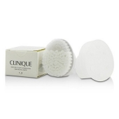 Extra Gentle Cleansing Brush Head For Sonic System (1pc)