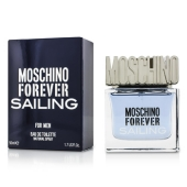 Forever Sailing Eau De Toilette Spray (50ml/1.7oz)