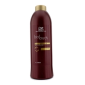 Biotouch Age Ensure Reviving Shampoo (For Coarse, Mature Hair) (1500ml/50oz)