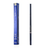 Double Wear Stay In Place Brow Lift Duo - # 01 Highlight/Black Brown (0.09g/0.003oz)