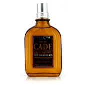 Eau De Cade For Men Eau De Toilette Spray (100ml/3.4oz)