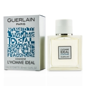 L'Homme Ideal Cologne Eau De Toilette Spray (50ml/1.6oz)