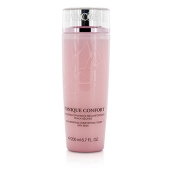 Confort Tonique (200ml/6.7oz)