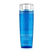 Tonique Douceur (200ml/6.7oz)
