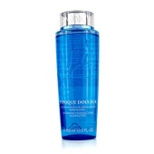 Tonique Douceur (400ml/13.4oz)