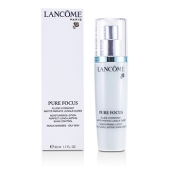 Pure Focus Shine Control Moisturising Fluid  833617 (50ml/1.7oz)