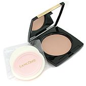 Dual Finish Multi Tasking Powder & Foundation In One - # 310 Bisque II (C) (US Version) (19g/0.67oz)