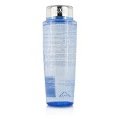 Tonique Eclat Clarifying Exfoliating Toner (400ml/13.4oz)