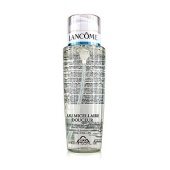 Eau Micellaire Doucer Cleansing Water (400ml/13.4oz)