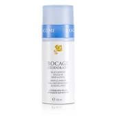 Bocage Caress Deodorant Roll-On (50ml/1.7oz)