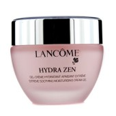 Hydra Zen Extreme Soothing Moisturising Cream Gel - For All Skin Types (50ml/1.7oz)