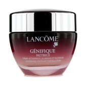 Genifique Nutrics Nourishing Youth Activating Cream (50ml/1.7oz)