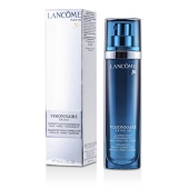 Visionnaire Advanced Skin Corrector (30ml/1oz)