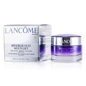 Renergie Multi-Lift Lifting Firming Anti-Wrinkle Night Cream (50ml/1.7oz)