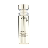 Absolue Sublime Regenerating Oleo-Serum (30ml/1oz)