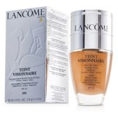 Teint Visionnaire Skin Perfecting Make Up Duo SPF 20 - # 055 Beige Ideal (30ml+2.8g)