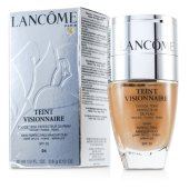 Teint Visionnaire Skin Perfecting Make Up Duo SPF 20 - # 04 Beige Nature (30ml+2.8g)