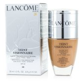 Teint Visionnaire Skin Perfecting Make Up Duo SPF 20 - # 05 Beige Noisette (30ml+2.8g)