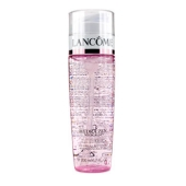 Hydra Zen Neocalm Multi-Relief Anti-Stress Moisturising Aqua Gel - Fresh (200ml/6.7oz)