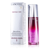 DreamTone #1 Fair - Ultimate Dark Spot Corrector (40ml/1.3oz)