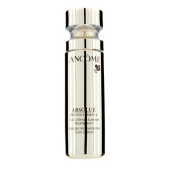 Absolue Precious Essence Sublime Regenerating Oleo-Serum (30ml/1oz)