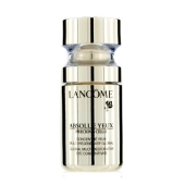 Absolue Yeux Precious Cells Global Multi-Restorative Eye Concentrate (15ml/0.5oz)