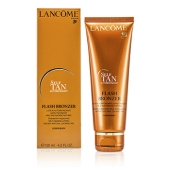 Flash Bronzer Self-Tanning Lotion (125ml/4.2oz)