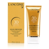 Soleil Bronzer Smoothing Protective Cream SPF30 (50ml/1.69oz)