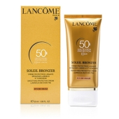 Soleil Bronzer Smoothing Protective Cream (Sun BB Cream) SPF50 (50ml/1.69oz)