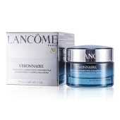 Visionnaire Advanced Multi-Correcting Cream (50ml/1.7oz)