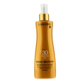 Soleil Bronzer Smoothing Protective Milk-Mist SPF30 (200ml/6.7oz)