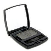 Ombre Hypnose Eyeshadow - # I1308 Gris Erika (Iridescent Color) (2.5g/0.08oz)