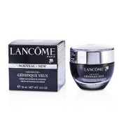 Genifique Advanced Youth Activating Eye Cream (15ml/0.5oz)