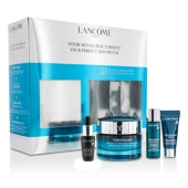 Your Perfect Skin Ritual: Visionnaire Cream 50ml + Concentrate 7ml + Skin Corrector 7ml + Eye Corrector 5ml (4pcs)