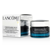 Visionnaire Nuit Beauty Sleep Perfector - Advanced Multi-Correcting Gel-In-Oil (50ml/1.7oz)