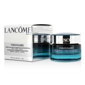 Visionnaire Advanced Multi-Correcting Rich Cream (50ml/1.7oz)