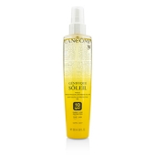 Genifique Soleil Skin Youth UV Protecting Body Oil SPF 10 (200ml/6.8oz)