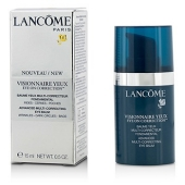 Visionnaire Yeux Advanced Multi-Correcting Eye Balm (15ml/0.5oz)