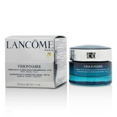 Visionnaire Advanced Multi-Correcting Cream SPF20 (50ml/1.7oz)