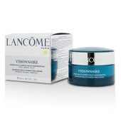 Visionnaire Advanced Multi-Correcting Cream (30ml/1oz)