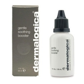 Gentle Soothing Booster (30ml/1oz)