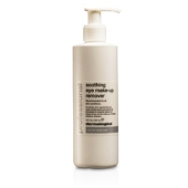Soothing Eye Make Up Remover (Salon Size) (237ml/8oz)