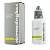 MediBac Clearing Breakout Control (30ml/1oz)