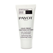 Dr Payot Solution Cold Cream Conditions Extremes (50ml/1.6oz)