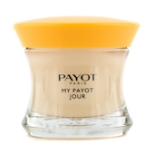 My Payot Jour (50ml/1.6oz)